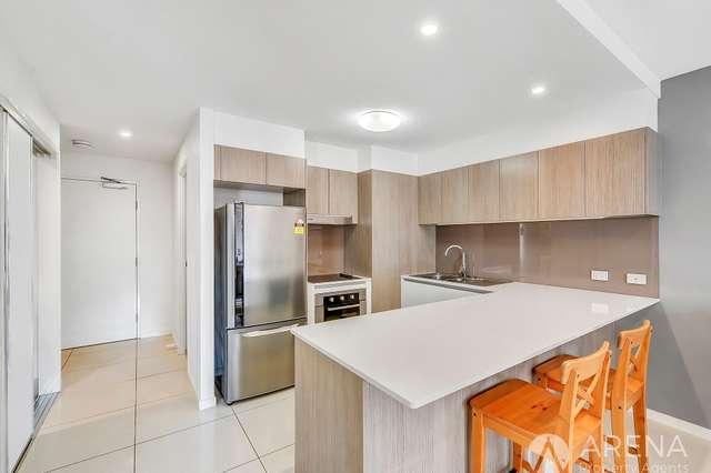 9/11 Lindwall Street, Upper Mount Gravatt QLD 4122