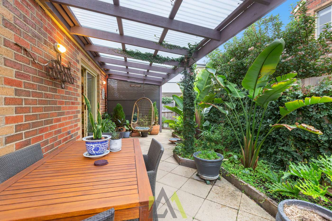 Main view of Homely unit listing, 2/3 Melville Avenue, Frankston VIC 3199
