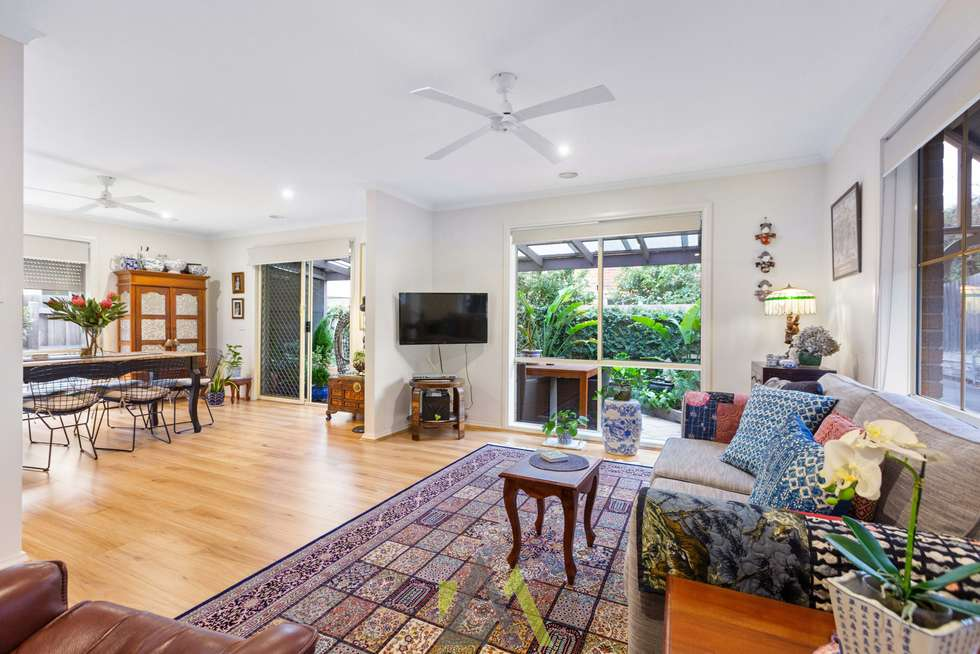 Third view of Homely unit listing, 2/3 Melville Avenue, Frankston VIC 3199