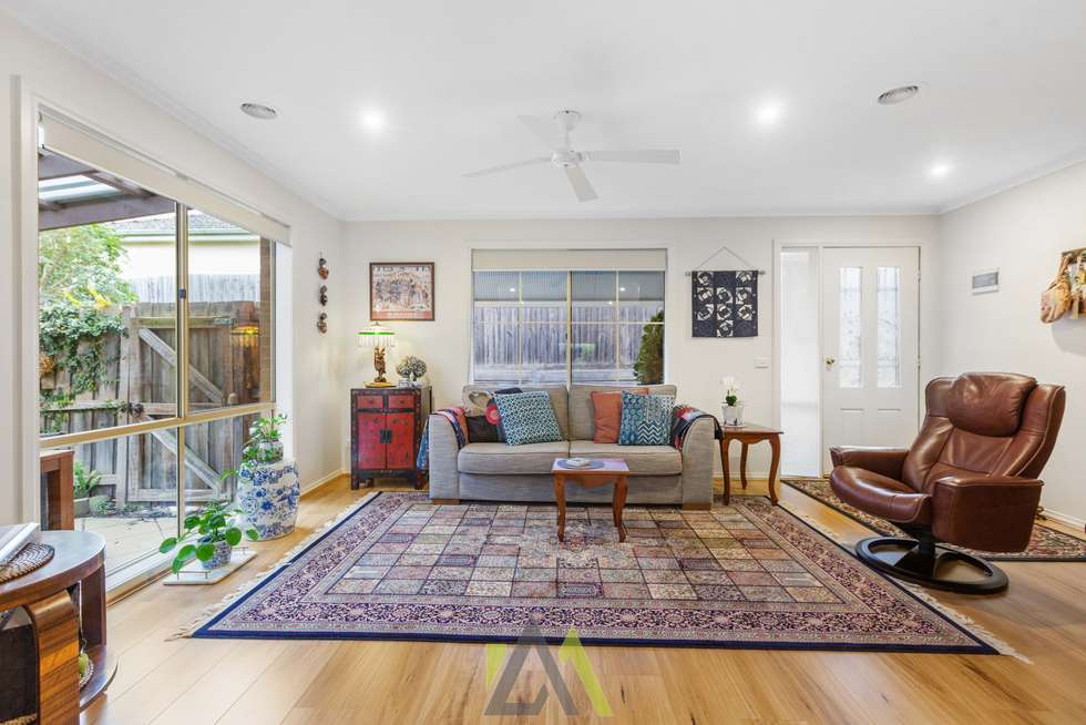 Fourth view of Homely unit listing, 2/3 Melville Avenue, Frankston VIC 3199
