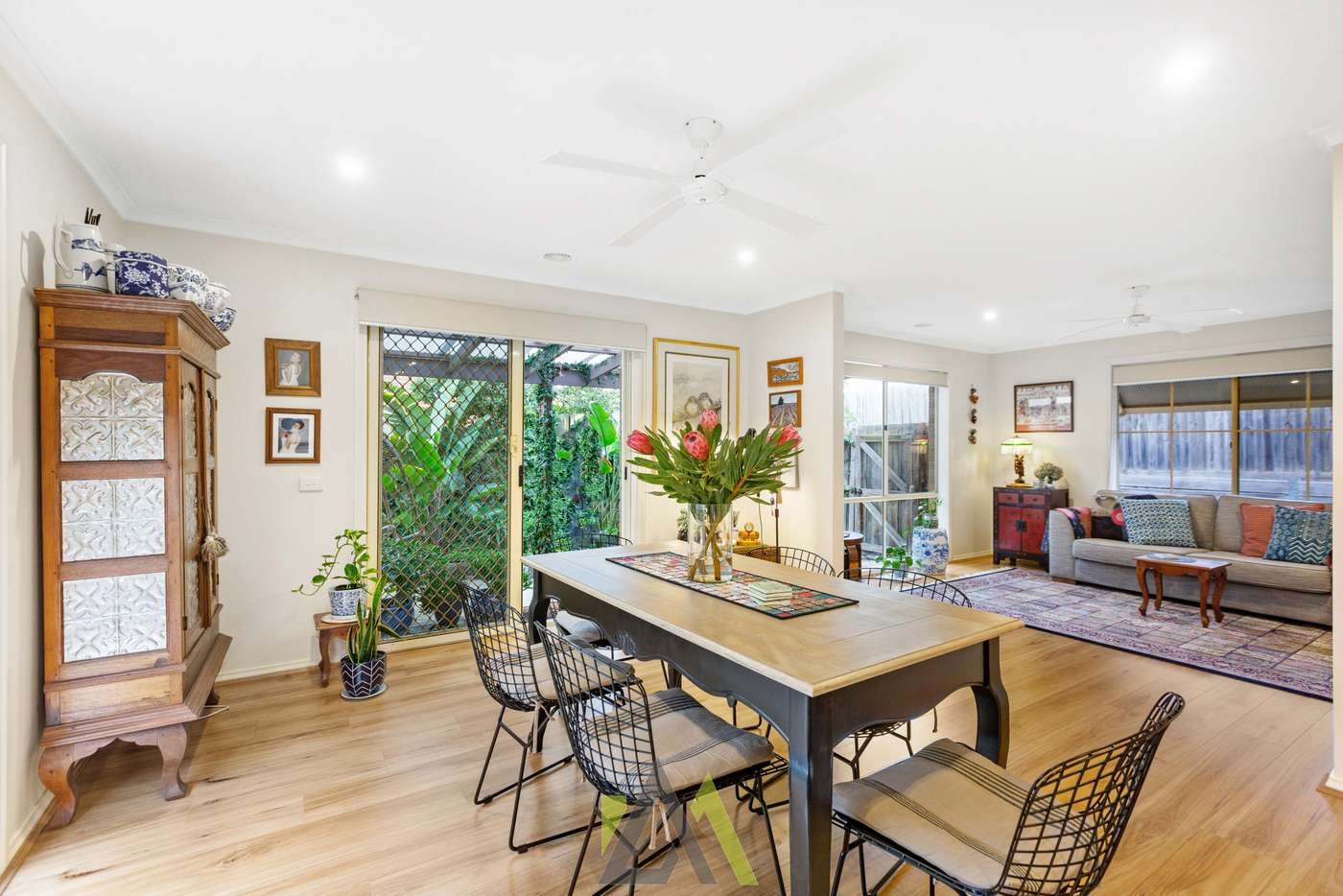 Fifth view of Homely unit listing, 2/3 Melville Avenue, Frankston VIC 3199