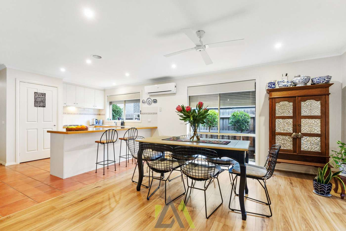 Sixth view of Homely unit listing, 2/3 Melville Avenue, Frankston VIC 3199