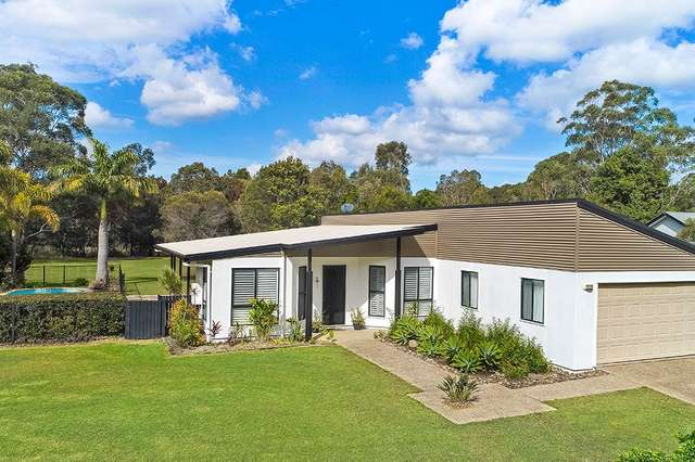 9 Coolah Place, Cooroibah QLD 4565