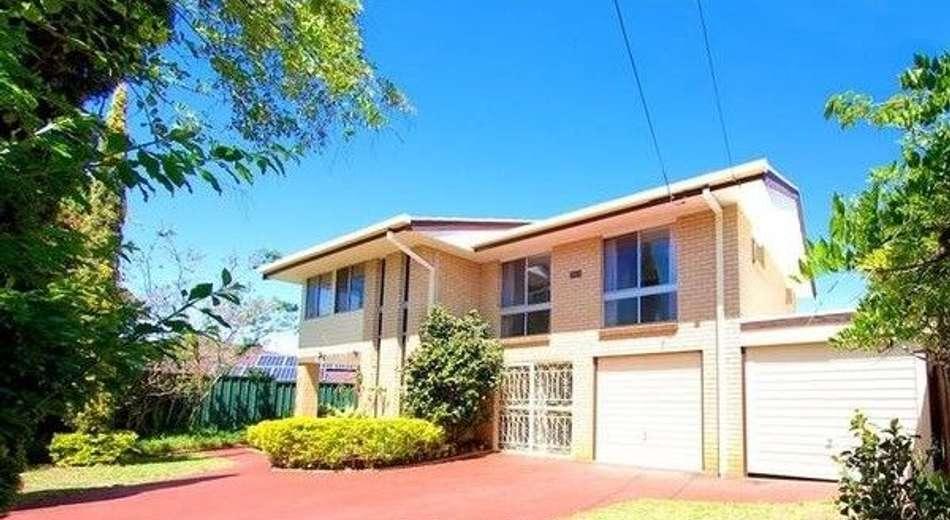 383 McCullough Street, Sunnybank QLD 4109
