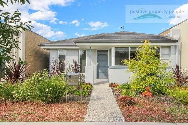 66 Creekwood Avenue, Meridan Plains QLD 4551