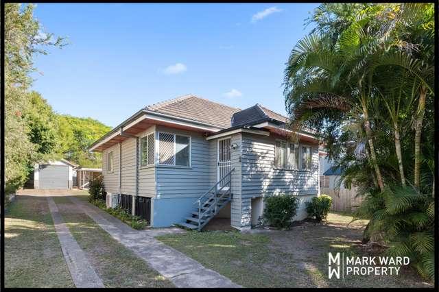 191 Douglas Road, Salisbury QLD 4107