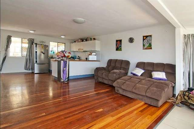 12 Hawkins Street, Springwood QLD 4127