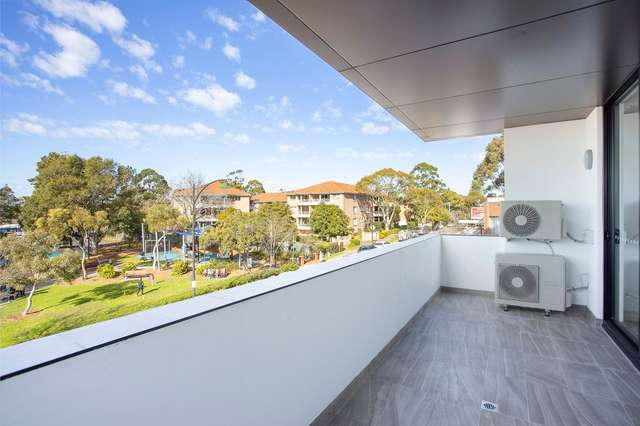 A209/1081-1091 Old Princes Highway, Engadine NSW 2233