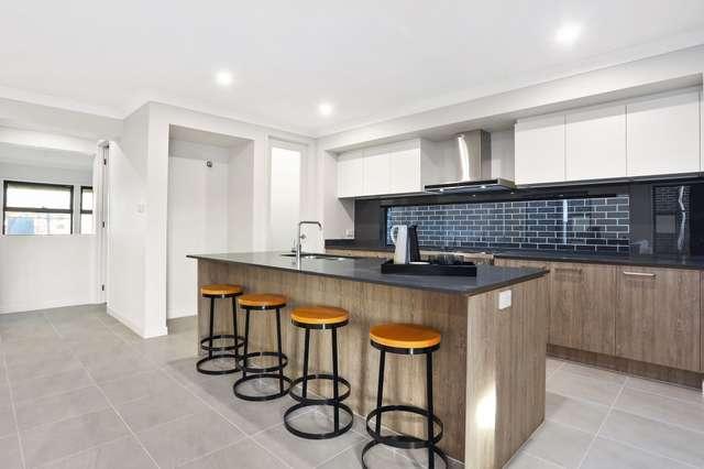 Lot 5014 Siding Ave, Schofields NSW 2762