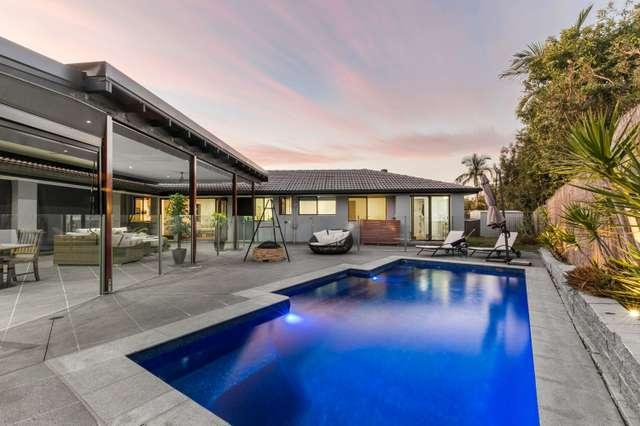 44 Glen Ross Road, Sinnamon Park QLD 4073