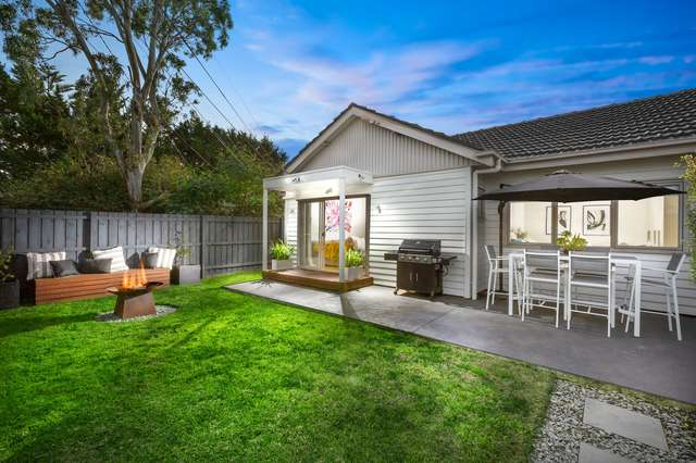 68 Marshall Road, Airport West VIC 3042