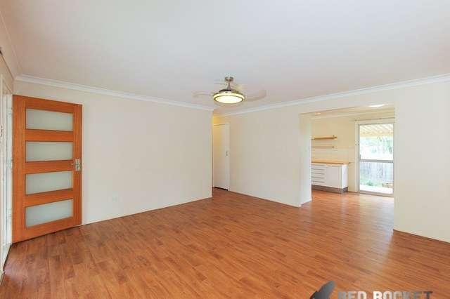 41 Murcot Street, Underwood QLD 4119