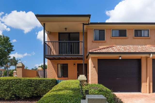 70/8 Diamond Place, Runcorn QLD 4113