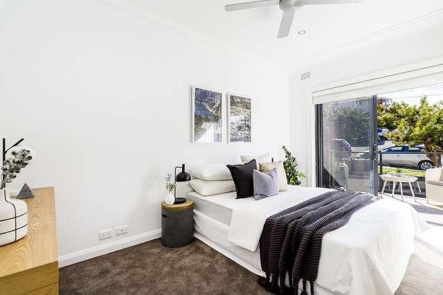 7/45 Bond Street, Maroubra NSW 2035