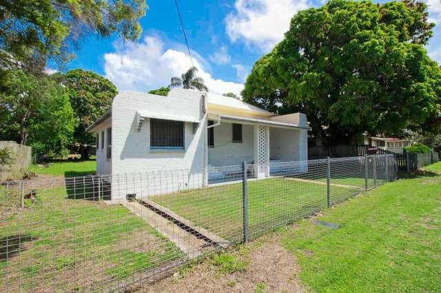 8 Prospect Street, Bundaberg South QLD 4670