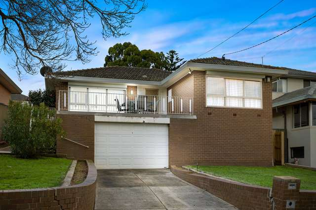 28 Hillside Grove, Airport West VIC 3042