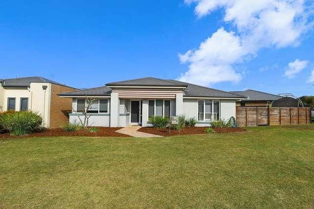 33 Combe Lane, Meridan Plains QLD 4551