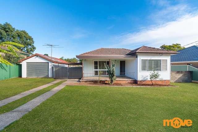 118 Bogalara Road, Old Toongabbie NSW 2146