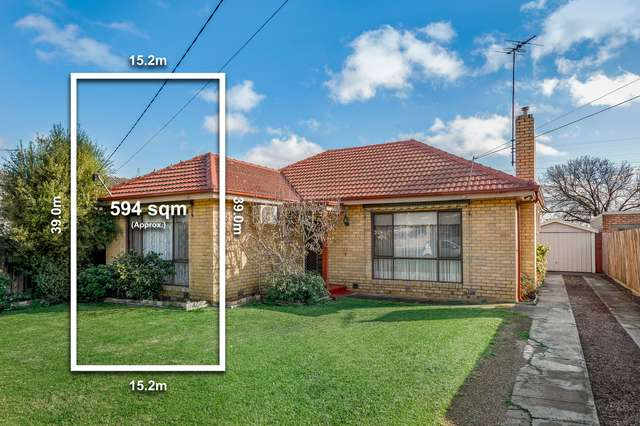 226 Parer Road, Airport West VIC 3042