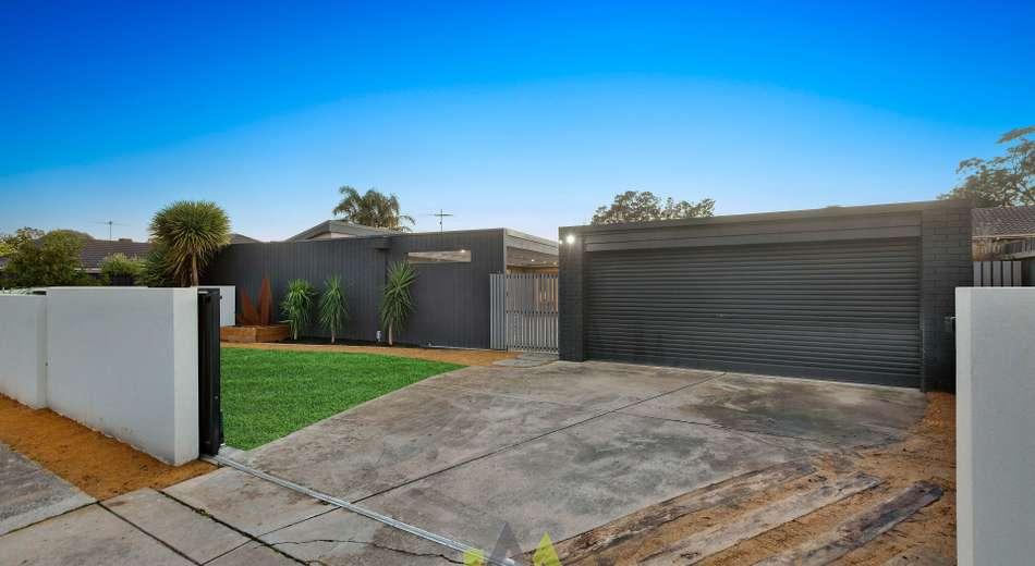228 Frankston - Flinders Road, Frankston South VIC 3199