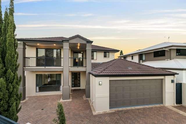 5 Coopers Close, Sinnamon Park QLD 4073