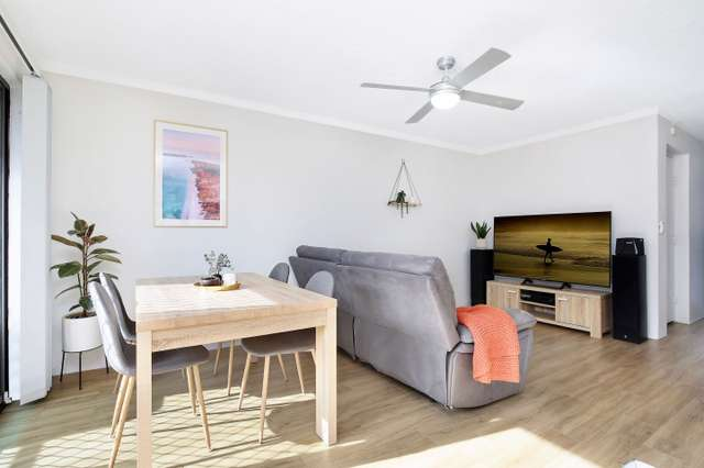 1/15 England Street, West Wollongong NSW 2500