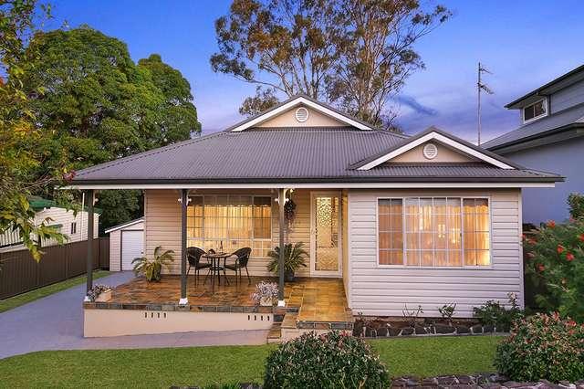 7 Robert Street, Kanahooka NSW 2530