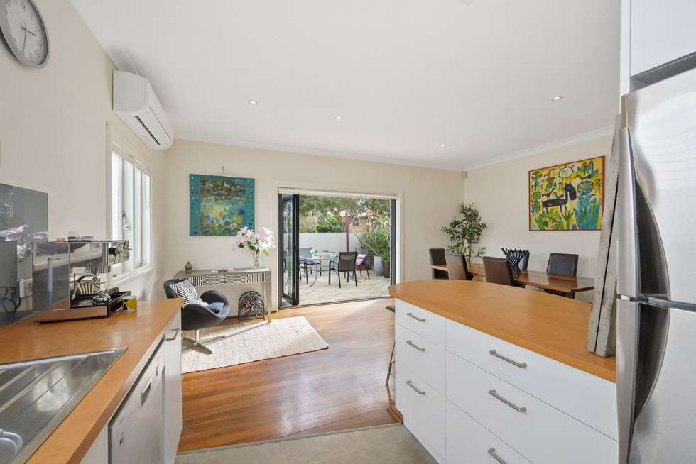Second view of Homely house listing, 4 Hilda Street, Shenton Park WA 6008
