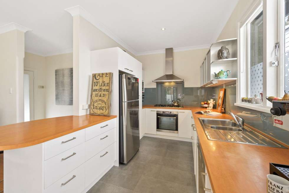 Third view of Homely house listing, 4 Hilda Street, Shenton Park WA 6008