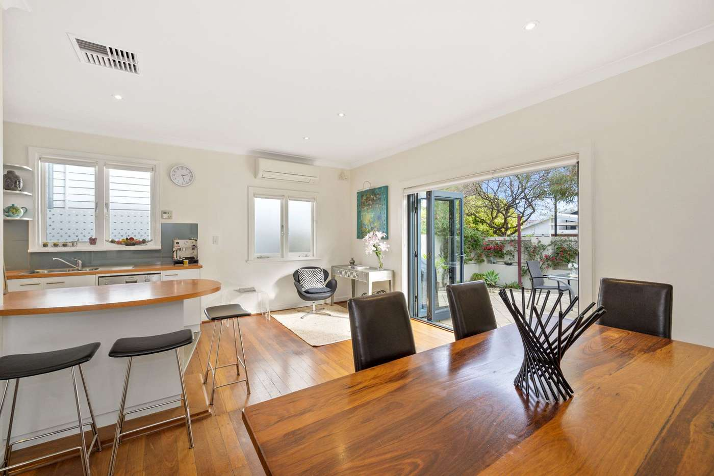 Fifth view of Homely house listing, 4 Hilda Street, Shenton Park WA 6008