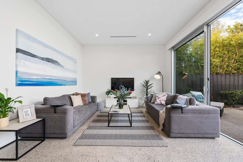 Second view of Homely house listing, 131 Nicholson Road, Shenton Park WA 6008