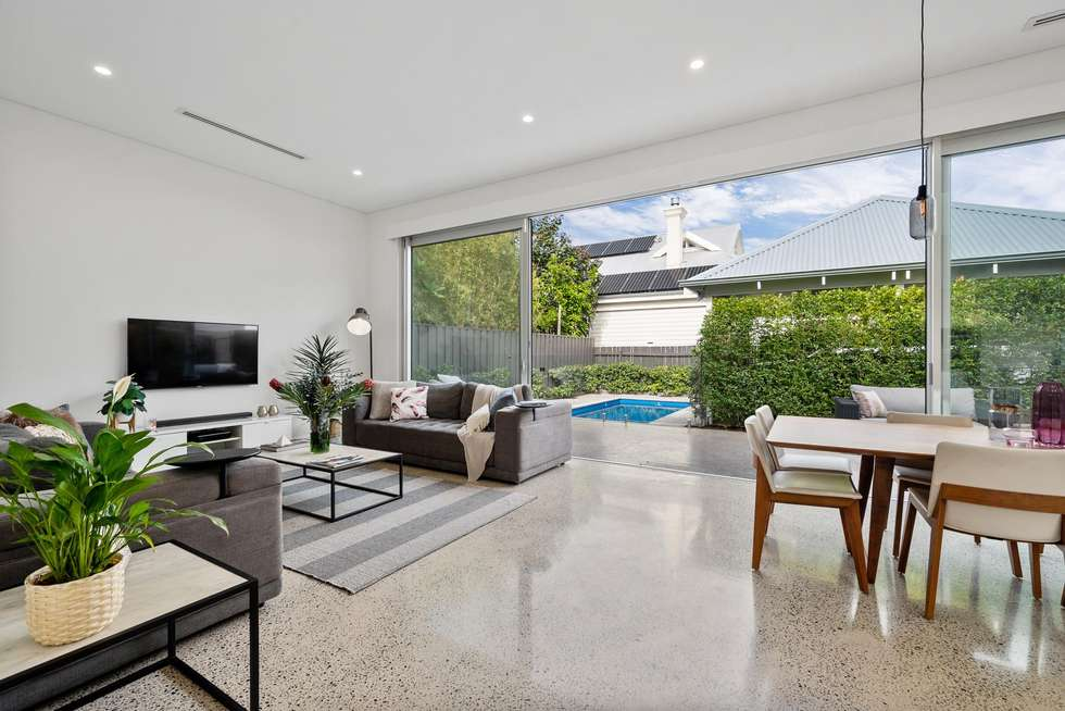 Third view of Homely house listing, 131 Nicholson Road, Shenton Park WA 6008