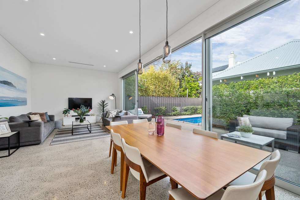 Fourth view of Homely house listing, 131 Nicholson Road, Shenton Park WA 6008
