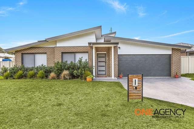 33 Basil Street, South Nowra NSW 2541