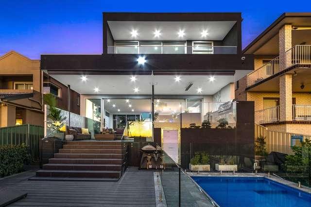 14 Wentworth Avenue, Blakehurst NSW 2221