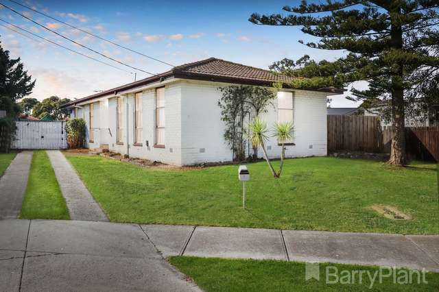 5 Goode Court, Sunshine West VIC 3020