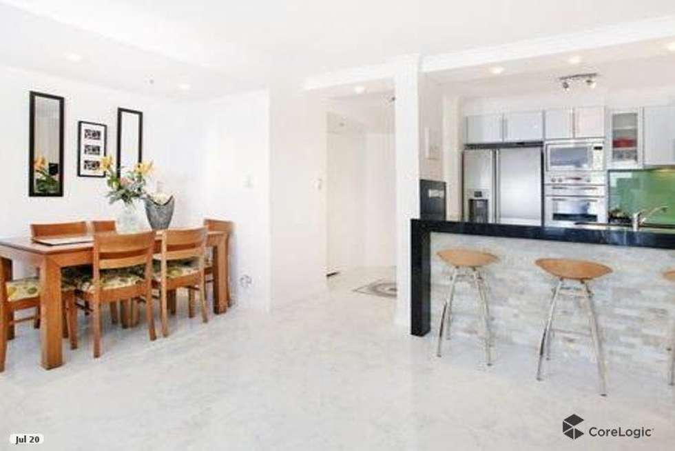 Second view of Homely apartment listing, 118/267 Castlereagh Street, Sydney NSW 2000