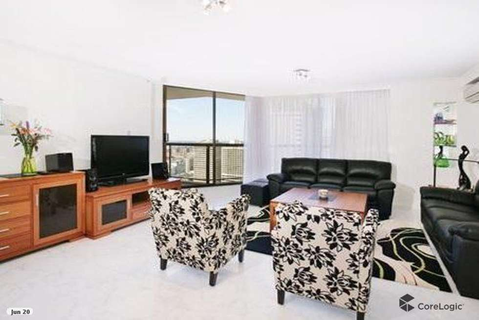 Third view of Homely apartment listing, 118/267 Castlereagh Street, Sydney NSW 2000