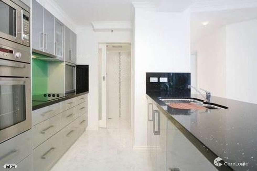 Fourth view of Homely apartment listing, 118/267 Castlereagh Street, Sydney NSW 2000