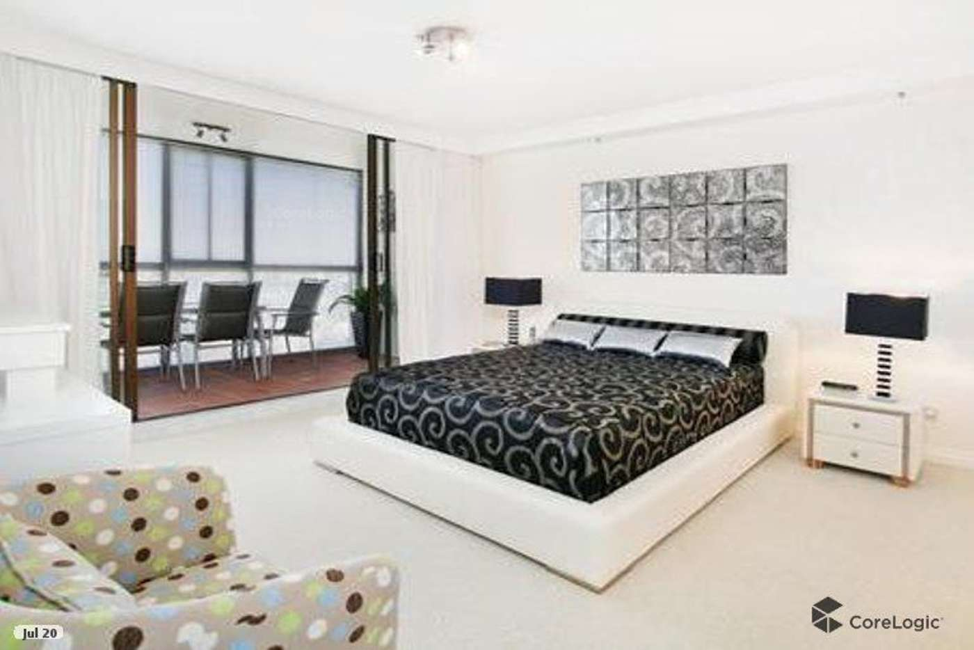 Sixth view of Homely apartment listing, 118/267 Castlereagh Street, Sydney NSW 2000