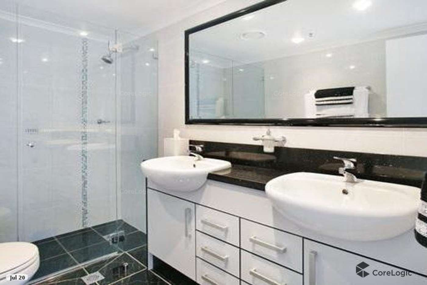 Seventh view of Homely apartment listing, 118/267 Castlereagh Street, Sydney NSW 2000