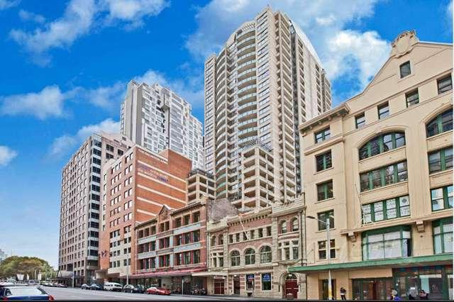 1105/148 Elizabeth Street, Sydney NSW 2000