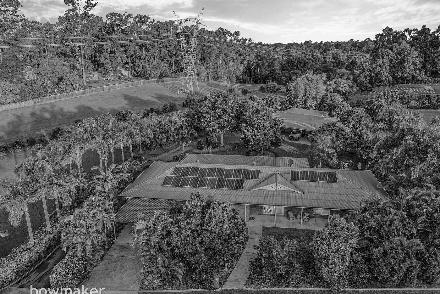 Main view of Homely house listing, 23 Fairlane Street, Joyner QLD 4500