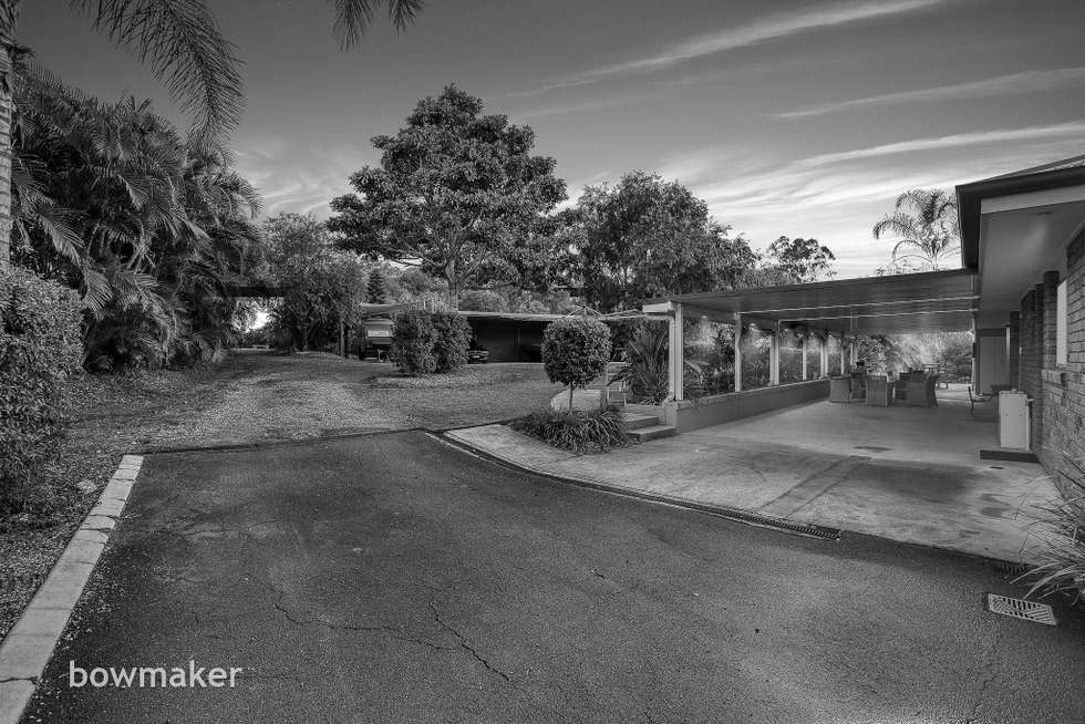 Second view of Homely house listing, 23 Fairlane Street, Joyner QLD 4500
