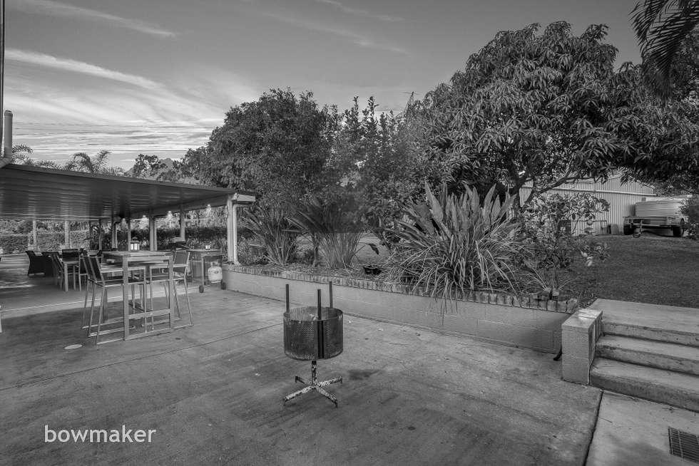 Third view of Homely house listing, 23 Fairlane Street, Joyner QLD 4500