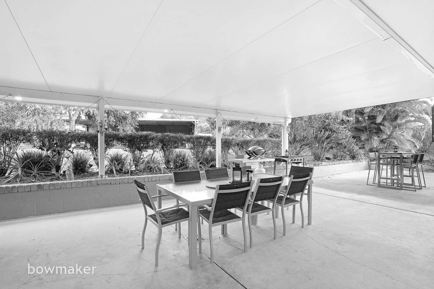 Fifth view of Homely house listing, 23 Fairlane Street, Joyner QLD 4500
