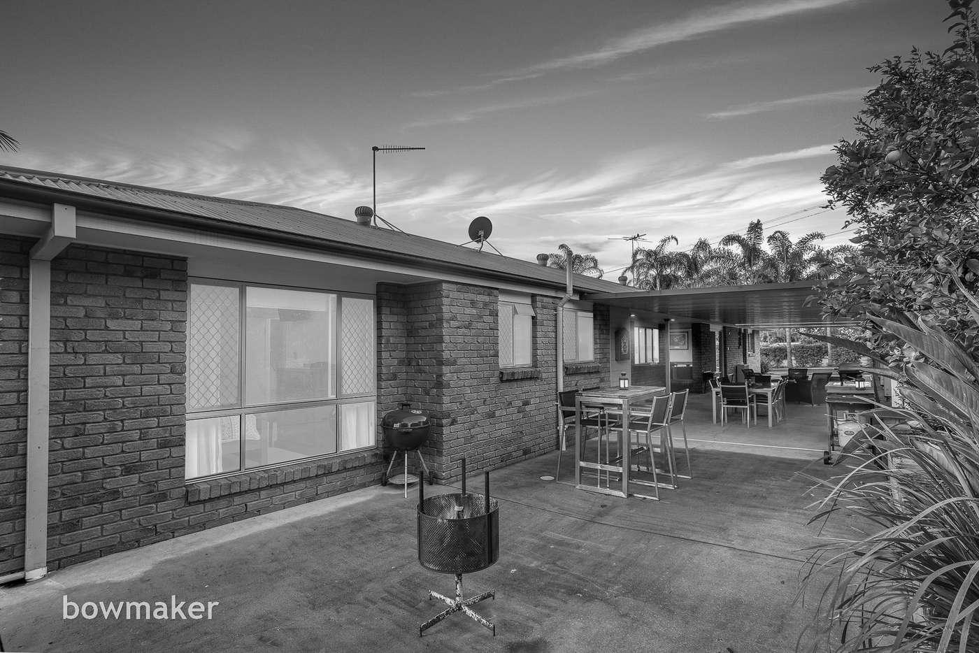 Sixth view of Homely house listing, 23 Fairlane Street, Joyner QLD 4500