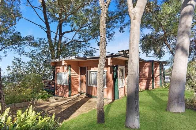 14 Bellbird Crescent, Bowen Mountain NSW 2753