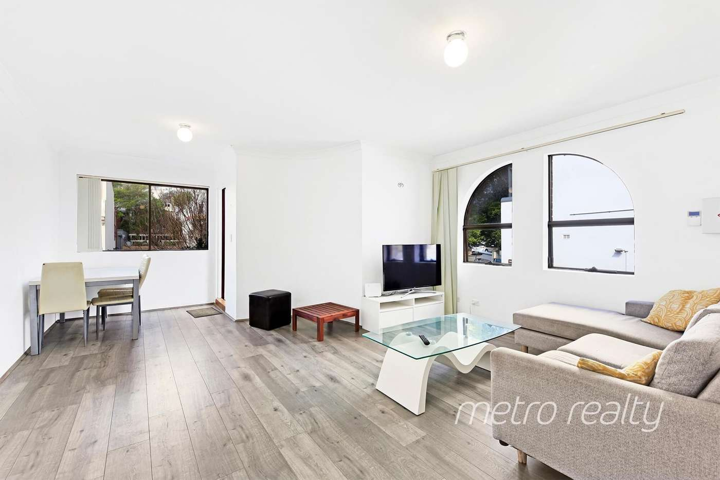 Sixth view of Homely apartment listing, 22/137 Forbes Street, Woolloomooloo NSW 2011
