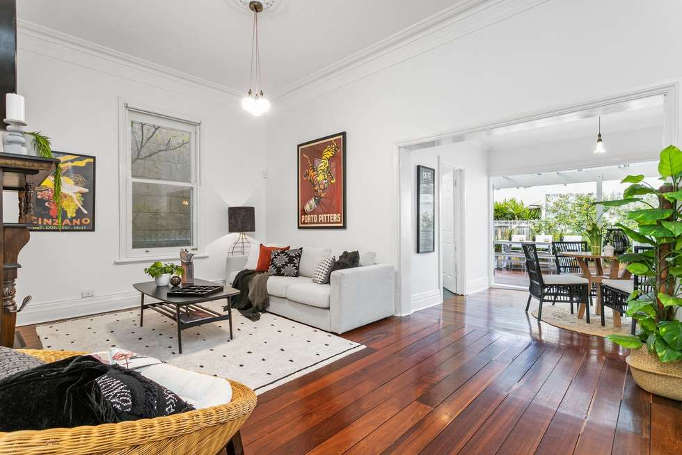 Second view of Homely house listing, 57 Nicholson Road, Shenton Park WA 6008